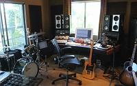 Your home studio-grungeisdead.jpg
