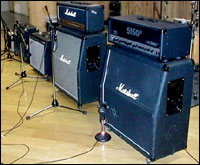 HDL 7 - Crease Power Guitar-amps.jpg