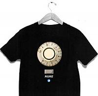 Distressor T-Shirt?!-distressor-t-shirt.jpg