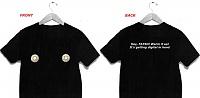 Distressor T-Shirt?!-fatso-nipple-t-shirt.jpg