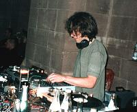 Welcome David Moufang!-move_d_vinyl.jpg