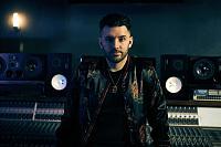 Introducing: DJ Swivel-jordan_0074-hd.jpg