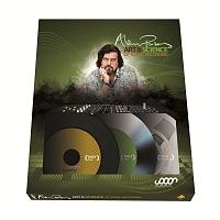 Alan Parsons releases 10-hour DVD on the Art And Science Of Sound Recording-assr_box_full.jpg