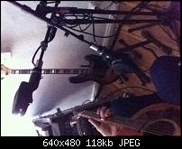 Recording Accoustic Guitar-foto.jpg