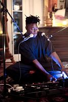 The Echo Society: writing for and performing with an orchestra-_mg_4780-2.jpg