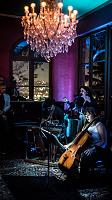 The Echo Society: writing for and performing with an orchestra-dsc01290.jpg
