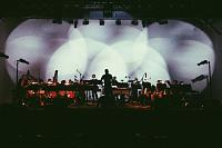 The Echo Society: writing for and performing with an orchestra-download-5-.jpeg
