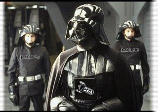 Is Ortman Luke Skywalkers grandson?-darthg.jpg