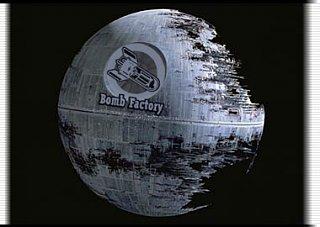 Is Ortman Luke Skywalkers grandson?-deathfactory.jpg
