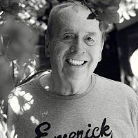 Geoff Emerick - bio & discography links-img_20180601_124841_288.jpg