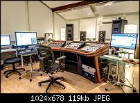 Howie Weinberg - bio & discography-howiewideroom-01.jpg