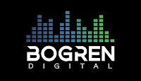 Bogren Digital IR giveaway - plus a discount!-bogren-digital_logo-black-background.jpg