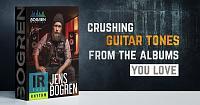 Bogren Digital IR giveaway - plus a discount!-bogren-digital_box-art-text.jpg