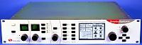 SINTEFEX FX8000 REPLICATOR-replicator.jpg