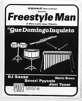 Welcome Sasse! (introduction)-freestyleman-quedomi.jpg