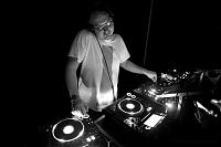 Welcome Sasse! (introduction)-sasse-dj_the-wall.jpg