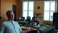 Welcome Sasse! (introduction)-sasse_masteringstudio.jpg