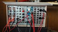Welcome Sasse! (introduction)-sasse_eurorack.jpg