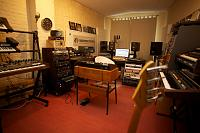 Welcome Sasse! (introduction)-b2_sasse_in_the_studio_large_musicradar.jpg