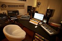 Welcome Sasse! (introduction)-e_sasse_in_the_studio_large_musicradar.jpg