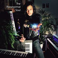 Welcome Legowelt!-paranormal-soul.jpg