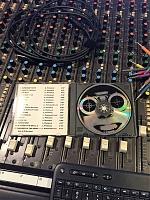 "Equipment used on your album ""Futuristik""-img_3529.jpg"