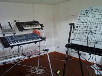 Welcome Orbital!-studio2010-3.jpg