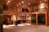 Welcome Orbital!-maida-vale-studios-four_goed.jpg