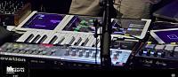 Your Lemur setup and improvisation on stage?-screen-shot-2017-03-05-07.46.32.jpg