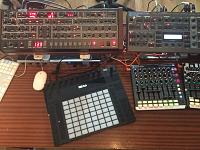 Your Lemur setup and improvisation on stage?-unadjustednonraw_thumb_152c.jpg