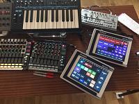 From studio to stage-unadjustednonraw_thumb_152d.jpg