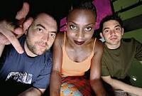 Introduction Paul Godfrey - Welcome Paul!-morcheeba_source-musictory.jpg