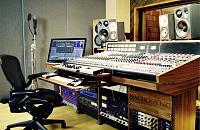 Introduction Paul Godfrey - Welcome Paul!-paul-studio-2017.jpg