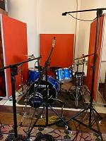 """Recording and Mixing Process for """"Greedy Beats"""" Drums-img_3039.jpg"""