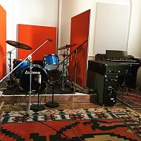 """Recording and Mixing Process for """"Greedy Beats"""" Drums-img_3020.jpg"""