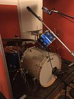 """Recording and Mixing Process for """"Greedy Beats"""" Drums-img_4192.jpg"""