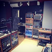 Acoustics-img_4353.jpg
