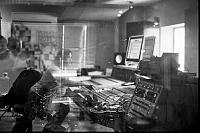 Gordon Raphael - bio/discography!-bristol-recording-hysterical-injury-graeme-maguire.jpg