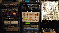Welcome Conjure One !-rf-studio-rack-1-650-80.jpg