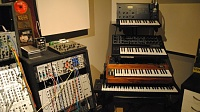 Welcome Conjure One !-rf-studio-keys-vintage-650-80.jpg