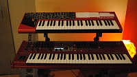 Welcome Conjure One !-rf-studio-keys-650-80.jpg