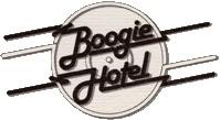 Boogie Motel-image_5600_1.jpg