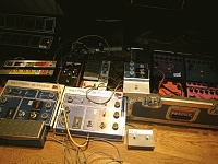 Russell Elevado Equipment List-gs-pedals.jpg
