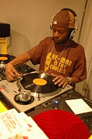 Working with Dilla on like water for chocolate-dilla1.jpg