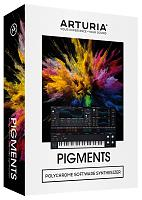 Participants could WIN a prize from Arturia - see here for details!-pigments-pack.jpg