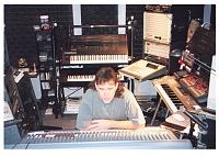 Welcome Steve Roach!-timeroom.jpg