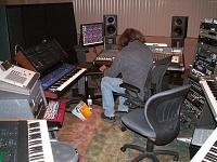 Welcome Steve Roach!-timeroom_modern.jpg