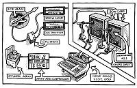 421 / 57 Combo-fig07-24-copy-2.jpg