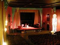 RadioStar - LIVE LOUD-05-theater.jpg