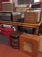 Guitars and distortion tones-img_3319.jpg
